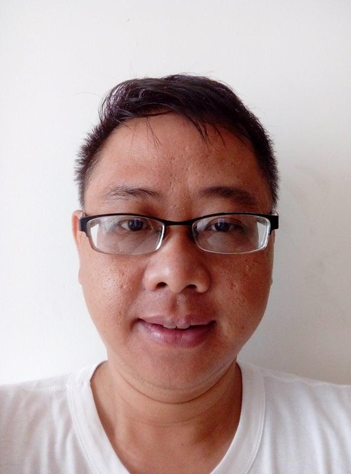 Trần Đức Chung