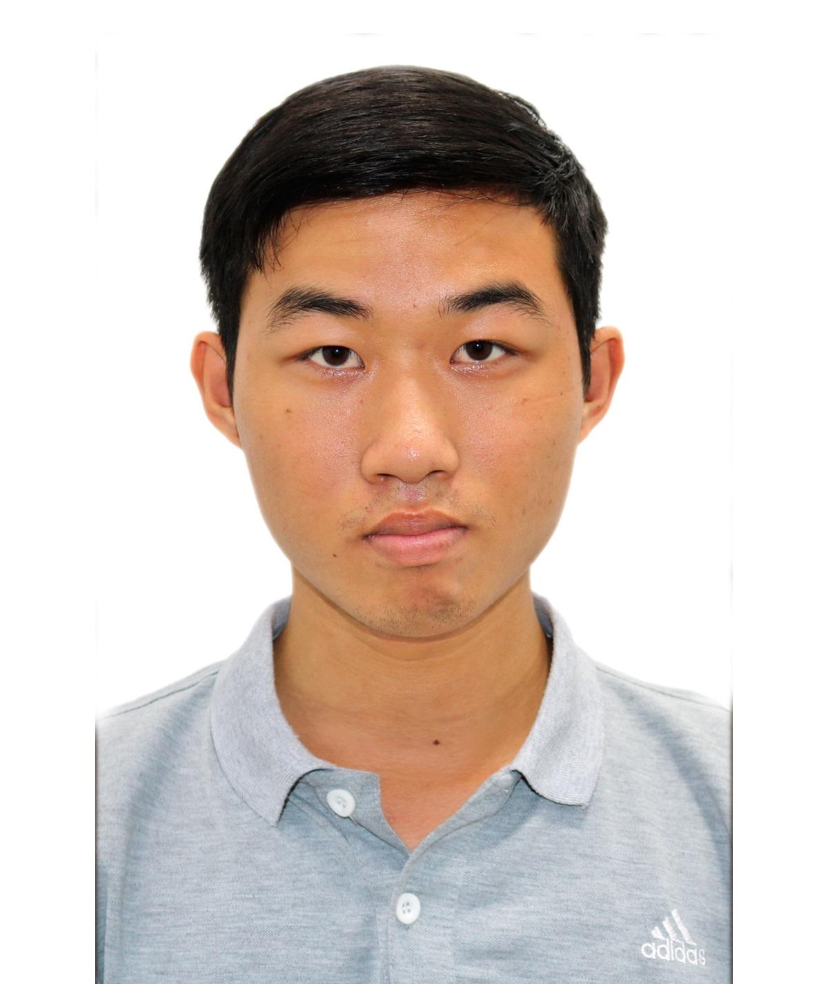 Đặng Tuấn