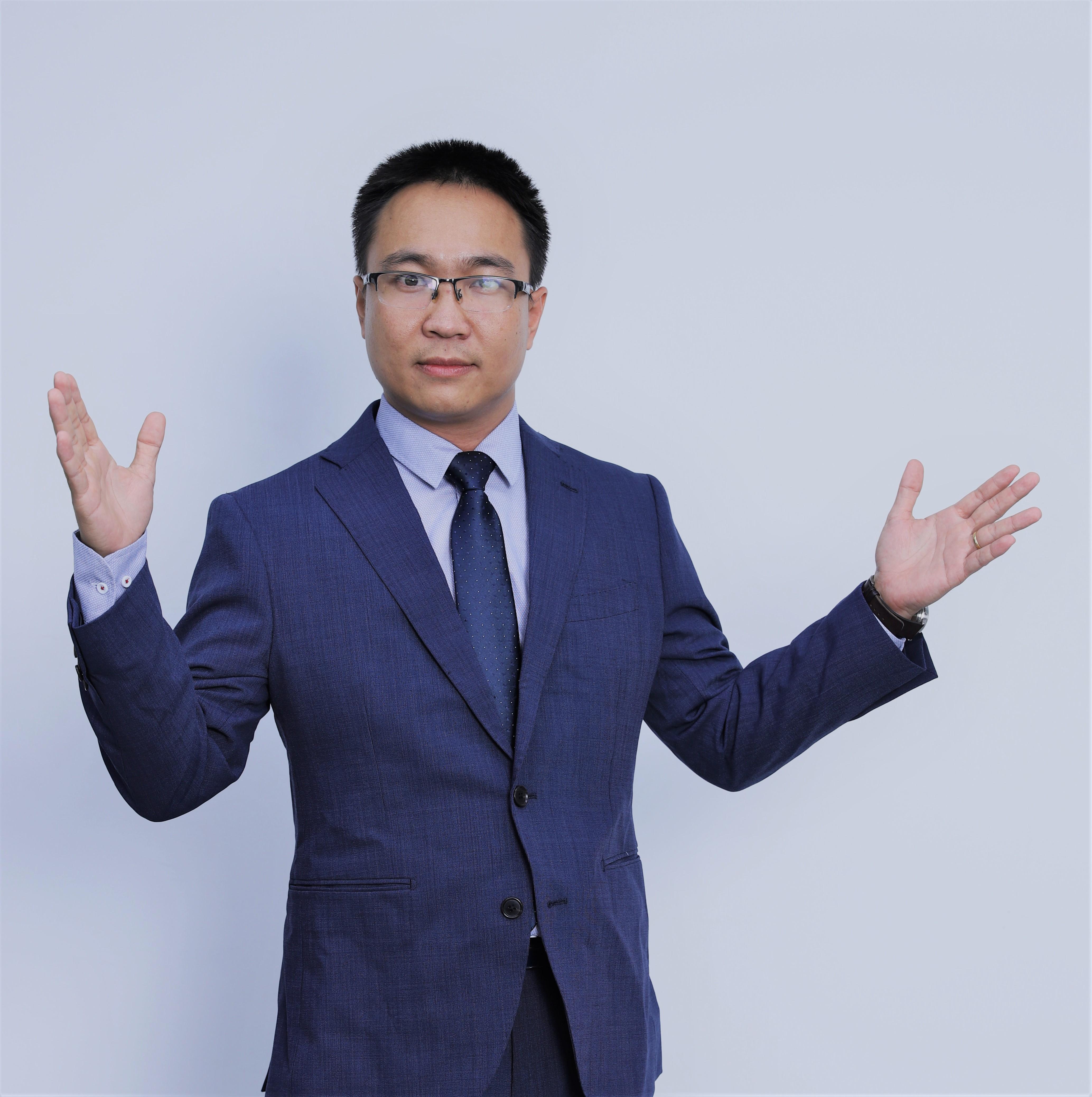 Nguyễn Văn Sơn