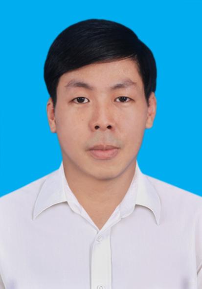 Hoang-image