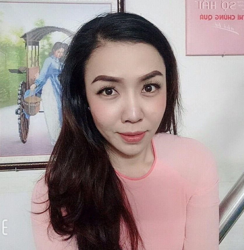 Huỳnh-image