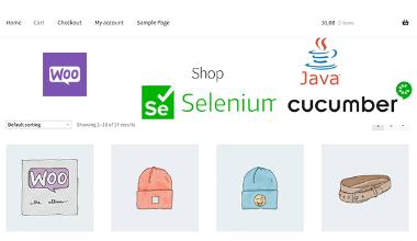 Học kiểm tra tự động với trang thương mại điện tử online   Edumall Việt Nam
