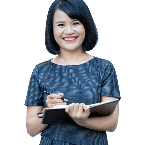 Nguyễn-image